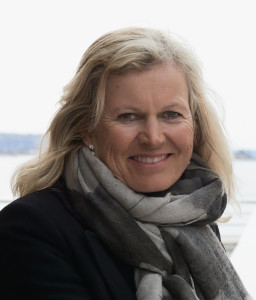 Kristin Krohn Devold, administrerende direktør, NHO Reiseliv