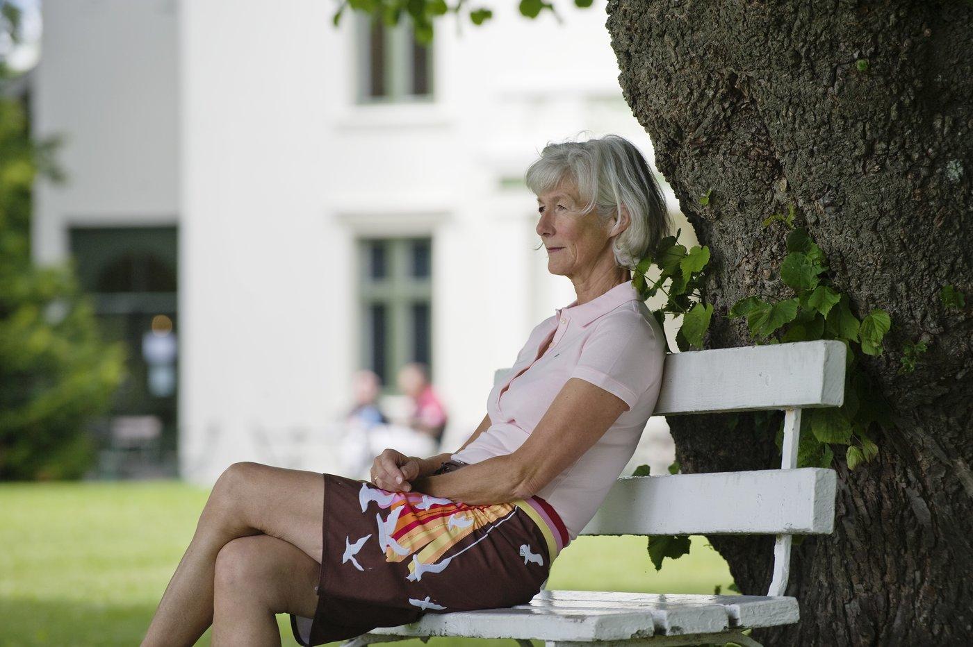 Foto: Terje Rakke/Nordic Life - Visitnorway.com