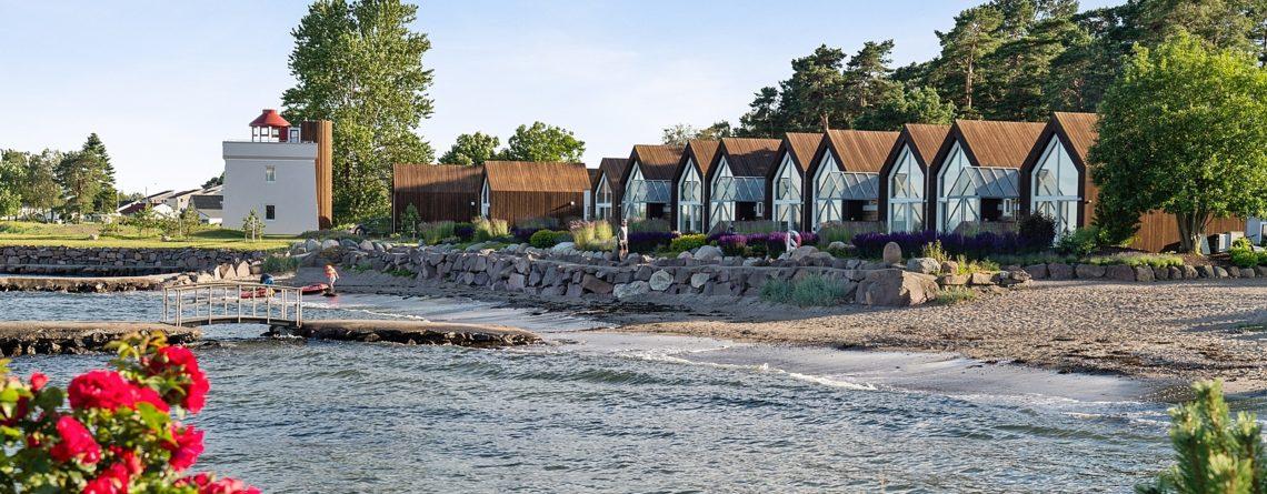 Camping- og reiselivskonferansen 2020 i Tønsberg